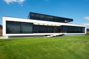 Alu Fenster 1
