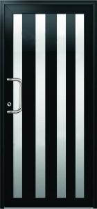 dvere 24A (2)